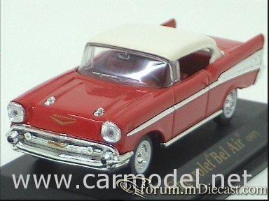 Chevrolet Bel Air 1957 2d Hardtop Yatming.jpg