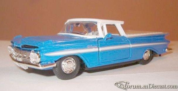 Chevrolet El Camino 1959 Road Champs.jpg
