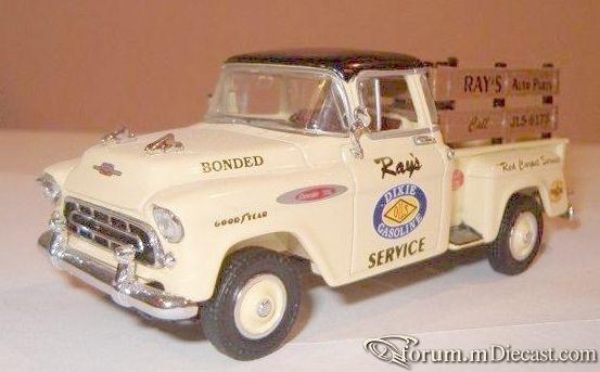 Chevrolet 3100 1957 Pickup Matchbox.jpg