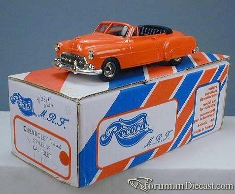 Chevrolet Styleline 1952 Cabrio Record.jpg