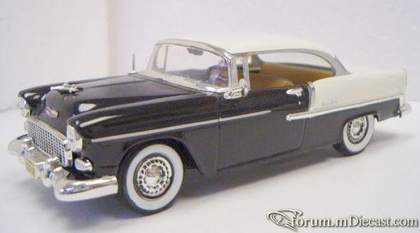 Chevrolet Bel Air 1955 2d Hardtop Vitesse.jpg