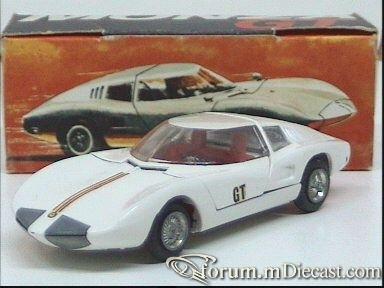 Chevrolet Monza GT Tekno.jpg