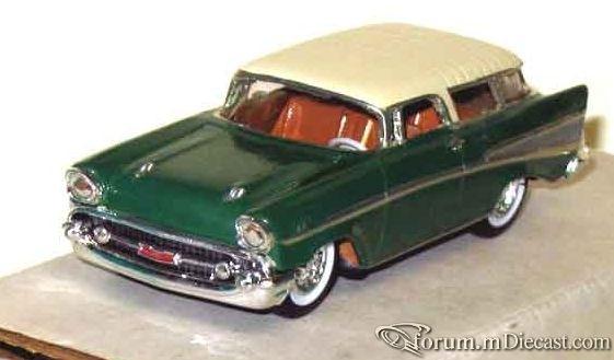 Chevrolet Nomad 1957 Mesquite.jpg