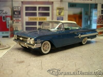 Chevrolet Impala 1960 Sports Coupe PTH.jpg