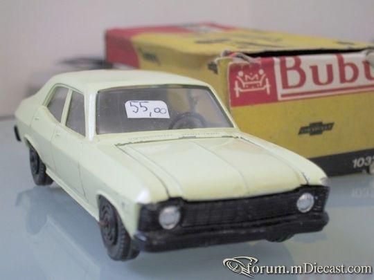Chevrolet Nova 4d Buby.jpg