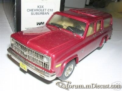 Chevrolet Suburban C10 Western.jpg