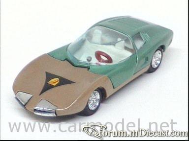 Chevrolet Monza GT Joal.jpg
