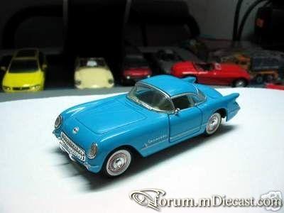 Chevrolet Corvette 1955 Hardtop RoadChamps.jpg