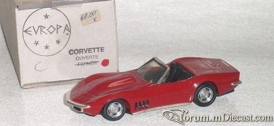 Chevrolet Corvette 1969 Cabrio Europa.jpg