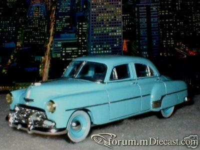 Chevrolet Styleline 1952 4d Record.jpg