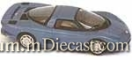 Chevrolet Corvette Cerve 3.jpg