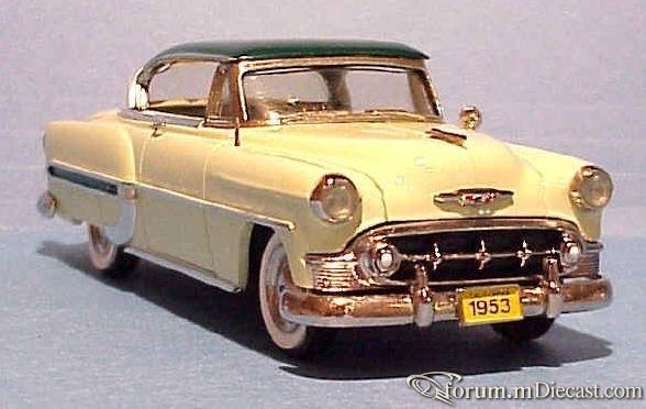 Chevrolet Bel Air 1953 Hardtop USA.jpg