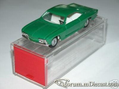 Chevrolet Corvair Monza Coupe 1960 Cragstan.jpg