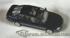 Chevrolet Omega.jpg