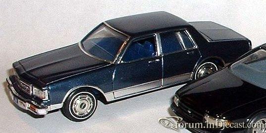 Chevrolet Impala White Rose-BAM.jpg