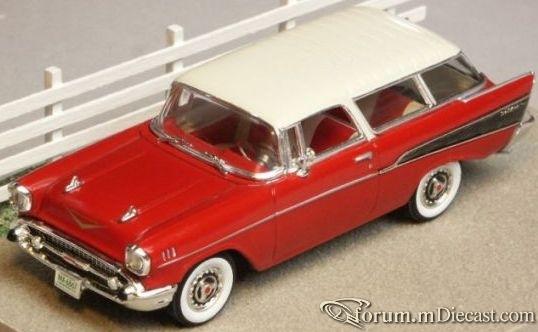 Chevrolet Nomad 1957 Vitesse.jpg