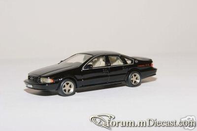 Chevrolet Impala 1996 4d Alezan.jpg