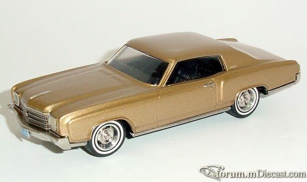 Chevrolet Monte Carlo 1972.jpg