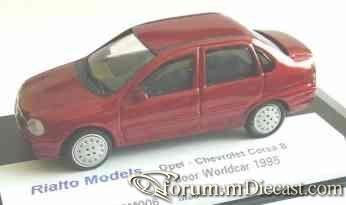 Chevrolet Corsa B 4d 1995 Rialto.jpg