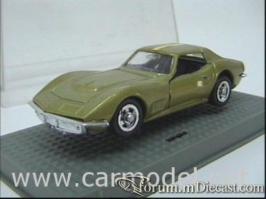 Chevrolet Corvette 1968 Coupe Nacoral.jpg