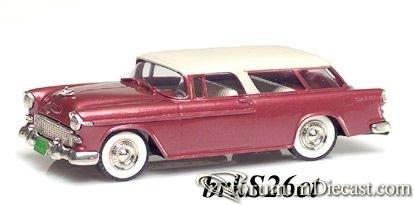 Chevrolet Nomad 1955 Brooklin.jpg