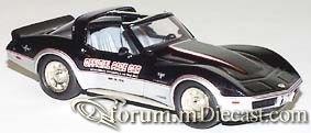 Chevrolet Corvette 1980 Stingray TFC.jpg