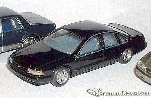 Chevrolet Impala Ifitgotwheels.jpg