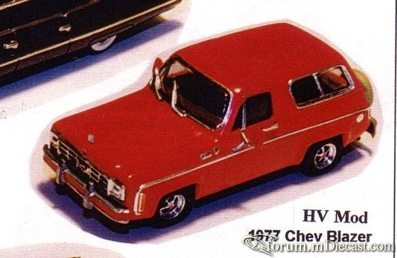 Chevrolet Blazer 1977 HV Mod.jpg