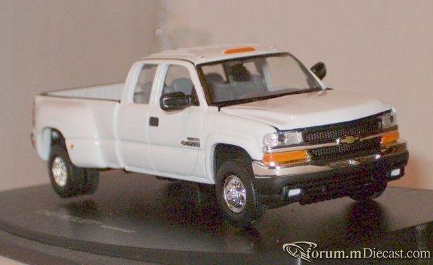 Chevrolet Silverado Anson.jpg