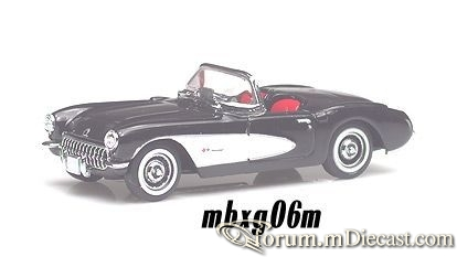 Chevrolet Corvette 1957 Cabrio Matchbox.jpg