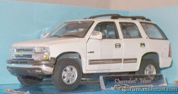 Chevrolet Tahoe Cararama.jpg