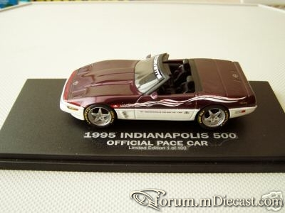 Chevrolet Corvette 1995 Cabrio KentuckyLegend.jpg