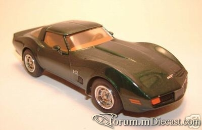 Chevrolet Corvette 1980 Coupe PTH.jpg