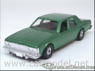 Chevrolet Caprice Classic Corgi.jpg