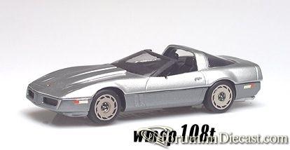 Chevrolet Corvette 1984 Targa Western.jpg