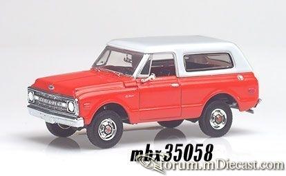 Chevrolet Blazer 1969 K5 Matchbox.jpg