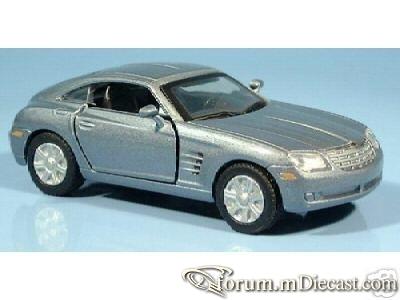 Chrysler Crossfire Coupe.jpg
