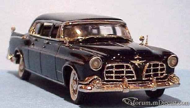 Chrysler Imperial Limousine.jpg