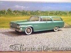 Chrysler Newport Wagon.jpg