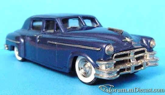 Chrysler Crown Imperial 1949.jpg