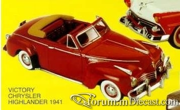 Chrysler Highlander 1941 Cabrio Victory.jpg