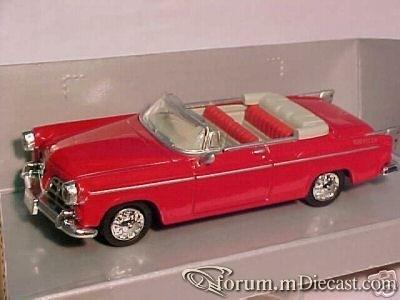 Chrysler C300 1955 CabrioNew Ray.jpg