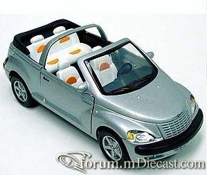 Chrysler PT Cruiser Cabrio.jpg