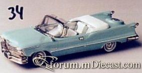 Chrysler Imperial Cabrio Conquest.jpg