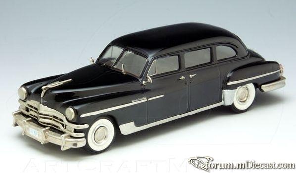 Chrysler Crown Imperial 1949 SmallWheels.jpg