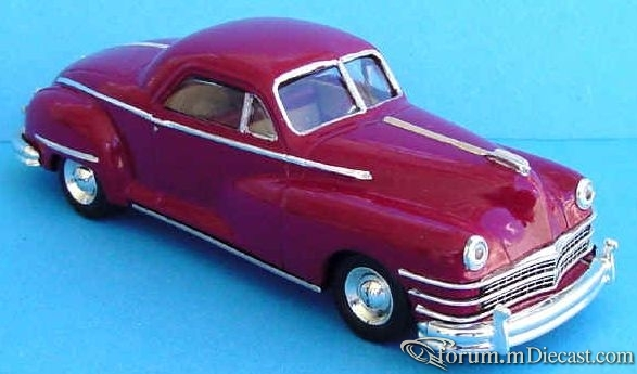 Chrysler Windsor 1947 Coupe.jpg