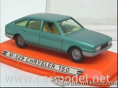 Chrysler 150GLS Pilen.jpg