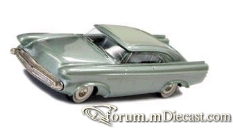 Chrysler Norseman 1956 GADM.jpg