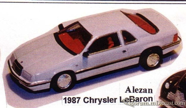 Chrysler Lebaron 1987 Coupe Alezan.jpg