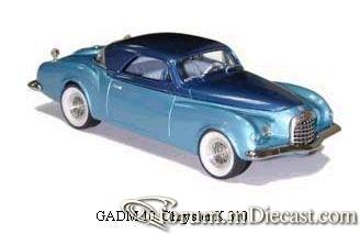 Chrysler K310 1951 GADM.jpg